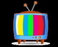 Reportajes de TV del Valle de los Neandertales. Pinilla del Valle