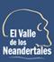 El Valle de los Neandertales (WEB OFICIAL)