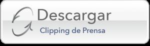 Descargar Clipping de Prensa. 2012