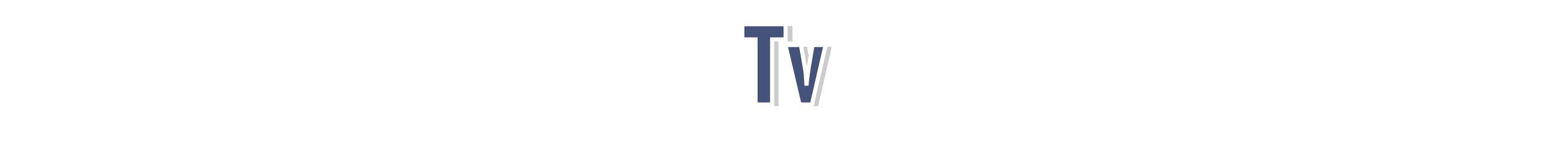 Clipping de TV del Valle de los Neandertales