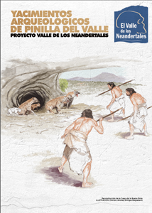 Imagen de Folleto 2015-web