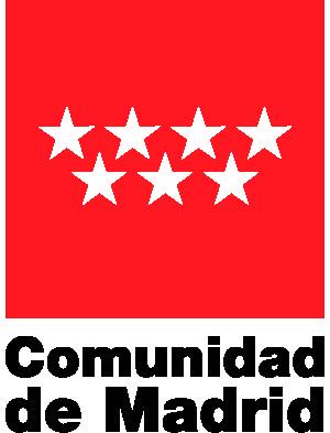 CM PubliPositivo web